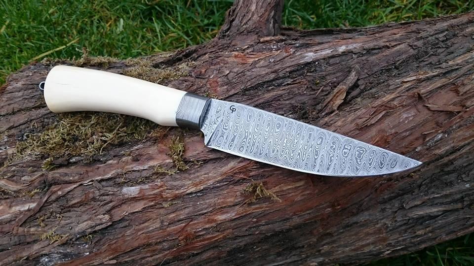 Salon du couteau des arts de la table de lyon for Salon du couteau paris